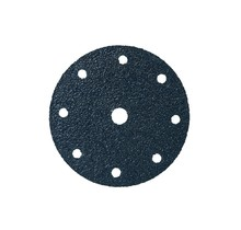 Grinding wheel (10 pieces) 150mm 8300 (including for Rotex etc.)