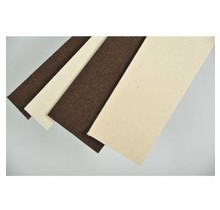 Furniture Felt Adhesive Super Action Topquality