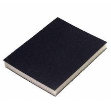 3M Sanding Sponge (Hi Flex)