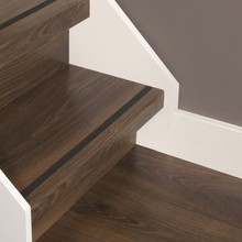 Tisa Line Anti-Slip Strip (for stairs, etc.)
