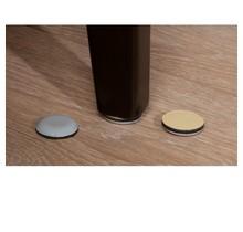 Teflon slider (protection for furniture, etc.).