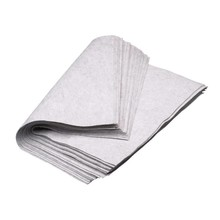 Tisa Line cotton towels