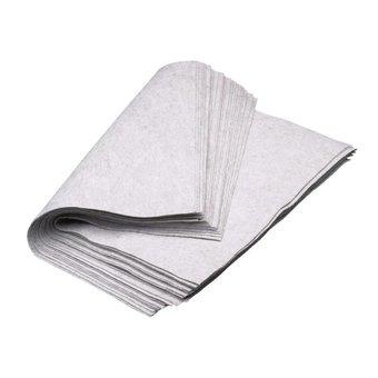 Osmo Cotton sheets