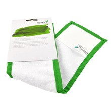 Osmo Hardwax Cloth (fiber cloth) 42cm (very good quality, washable)