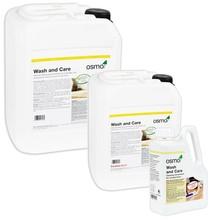 Osmo Wisch-Fix 8016 inhoud 5, 10 of 25 Liter (klik hier voor uw keuze)