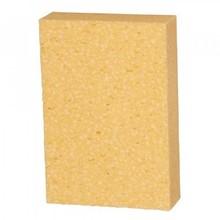 Painters Sponge Viscose 140x110x35mm