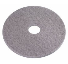 Gray Marble Pad (especially for Marble and Stone)