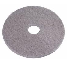 Grey Marble Pad (speciaal voor Marmer en Steen)