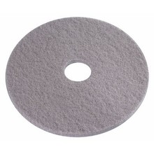 Tisa Line Gray Marble Pad (for Marble and Stone) (choose your size)