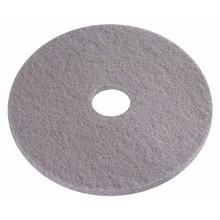 Tisa Line Grey Marble Pad (voor Marmer en Steen) (kies uw maat)