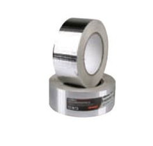 Special Aluminum Underlayment Tape (Heavy Duty)