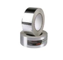Speciale Aluminium Ondervloerentape (Heavy Duty)
