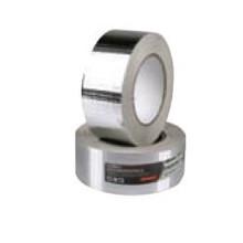 Tisa Line Speciale Aluminium Ondervloerentape (Heavy Duty)