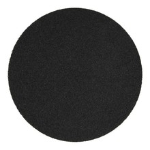 Tisa Line Sanding disc Klit (Velcro) 16 inch (choose your grain)