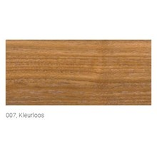 Osmo 007 Teak Terrace Oil (click here for the content)
