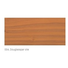 Osmo 004 Douglas fir Terra oil (click here for the content)
