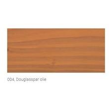 Osmo 004 Douglasspar Terrasolie (klik hier voor de inhoud)