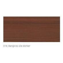 Osmo 016 Bangkirai Terrasolie Donker (klik hier voor de inhoud)