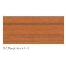 Osmo 006 Bangkirai Terrasolie Naturel (klik hier voor de inhoud)