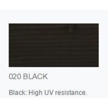 Osmo 020 Terrace Oil Black (click here for the content)