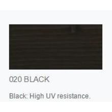 Osmo 020 Terrasolie Zwart (klik hier voor de inhoud)