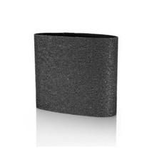 Sanding belt Bona 8700 Ceramic size 200x750mm