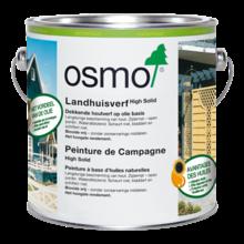 Osmo Landhuisverf (klik hier voor kleur en inhoud)