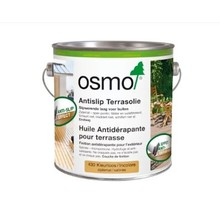 Osmo 430 UV Anti-Slip Terra Oil (choose your content here)