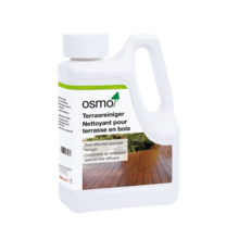 Osmo Wood Terrace Cleaner 8025