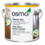 Osmo 1101 White was 1101 (For exotic woods)