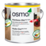 Osmo 3232 Hardwax oil Silk mat Polyx Rapid (Quick drying)