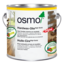 Osmo 3065 Hardwax oil colorless SEMI-MAT