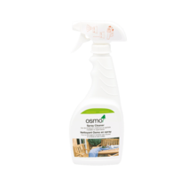 Spray Cleaner 8027 for outdoor content 500ml