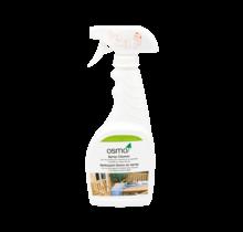 Spray Cleaner 8027 voor buiten inhoud 500ml