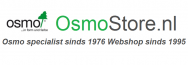 Thé Osmo specialist and webshop for Benelux