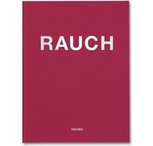 Neo Rauch Hans Werner Holzwarth Limited Edition
