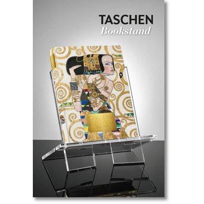 Taschen Bookstand Boekenstandaard  L (NIET LEVERBAAR)