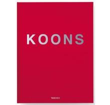 Jeff Koons Edition of 1,500