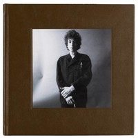 Thin Wild Mercury: Touching Dylan's Edge, Schatzberg