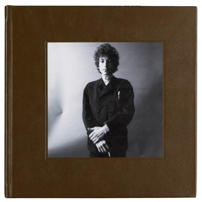 Thin Wild Mercury: Touching Dylan's Edge, Schatz