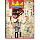 Jean-Michel Basquiat Taschen