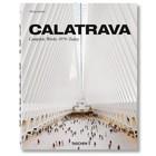 Calatrava Complete Works 1979–Today Taschen
