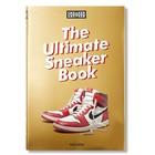 Sneaker Freaker The Ultimate Sneaker Book Taschen