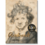 Rembrandt Complete Drawings and Etchings Taschen