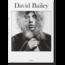 David Bailey Collectors Edition Taschen