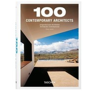 100 Contemporary Architects: Updated Edition