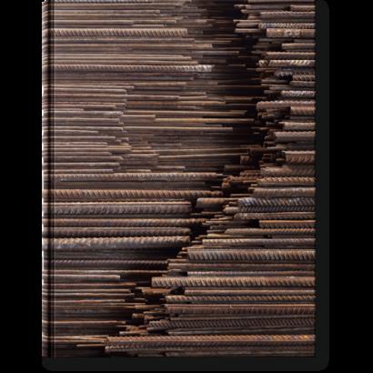 Ai Weiwei Art Edition Taschen