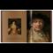 Rembrandt The Self-Portraits Taschen