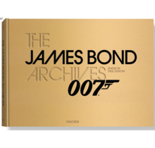The James Bond Archives, Golden Edition B - 'You Only Live Twice'