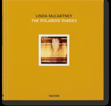 Linda McCartney The Polaroid Diaries